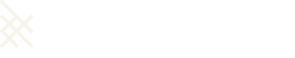 Rindalshytter logo